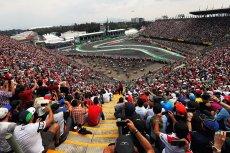 Najbardziej nieekologiczny sport świata ma stać się wzorem dla innych serii wyścigowych i wydarzeń sportowych.