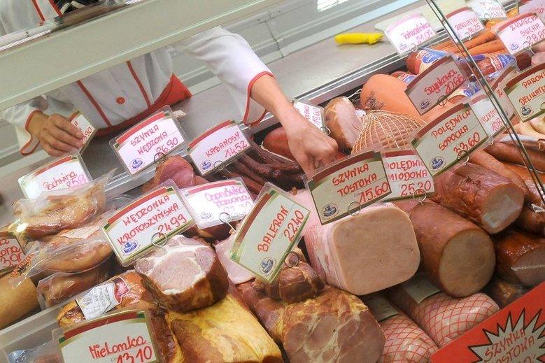 Według naukowców można jeść do pół kilograma mięsa tygodniowo – a więc około 25 kilogramów rocznie.