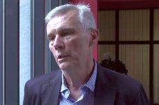 Andrzej S. Bratkowski