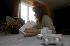 Ketamina ma przynosić wyjątkowo dobry efekt w przypadku długotrwałej i lekoopornej depresji.