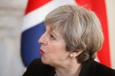 Theresa May, szefowa brytyjskiego rządu, zdołała zapewnić poparcie ministrów dla porozumienia z UE. Ale może się to dla niej skończyć głosowaniem nad wotum nieufności.