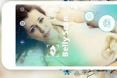 Aplikacja BellyScan trafiła do sklepów z aplikacjami 18 sierpnia i w ciągu kilku godzin stała się hitem.