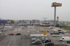 Mieszkańcy metropolii coraz rzadziej jeżdżą autem. Im szybciej ten trend dotrze do Polski, tym chętniej IKEA zacznie tu otwierać swoje minisalony.
