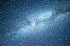 Fizycy natrafili na ślad nowej cząstki X17, która mogłaby przenosić nieznany dotychczas, piąty typ fundamentalnej siły we Wszechświecie.