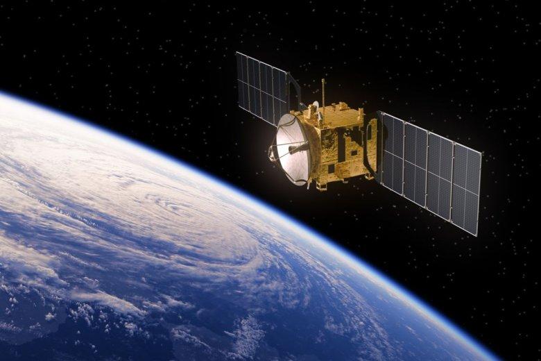 Niewielki satelita będzie stworzony w ramach współpracy pomiędzy uczelniami a polską firmą SatRevolution.