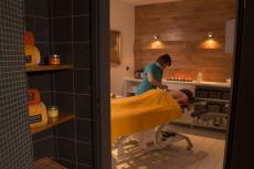 Masaże, sauna, fitness. Na takie atrakcje w biurze mogą liczyć pracownicy nie tylko w Google, ale i w polskich firmach.