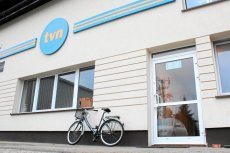Grupa TVN będzie wspierać startupy. Uruchamia fundusz TVN Ventures.