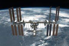 Pierwsi kosmiczni turyści Axiom Space mogą trafić na Międzynarodową Stację Kosmiczną już w 2021 roku.