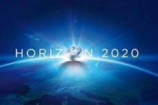 W Horyzoncie 2020 pojawiło się nowe wsparcie. 100 mln euro dla innowacyjnych projektów o dużej szansie komercjalizacji