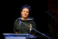 Olga Tokarczuk odbierze dziś, 10 grudnia, Nagrodę Nobla w dziedzinie literatury. Rozporządzenie, które miało ją zwolnić z zapłaty podatku od nagrody, nadal nie jest gotowe.