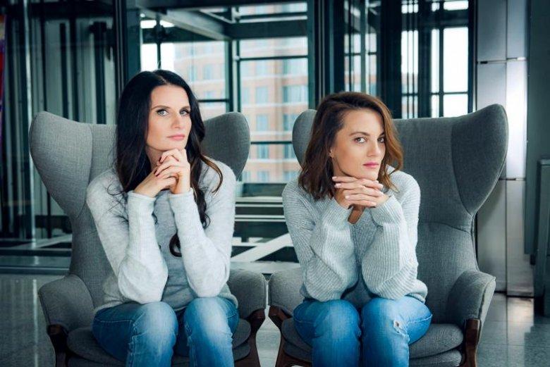 Agata Kubasiewicz i Magda Garbacz-Kajda stworzyły newsletter z newsami specjalnie dla zabieganych kobiet. O rzeczach trudnych piszą łatwo, krótko i na temat.