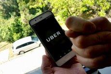 Uber przestaje koncentrować się na samochodach i rozwija wynajem rowerów i elektrycznych hulajnóg