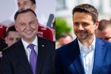 Kandydaci na prezydenta Polski mają różne programy gospodarcze.