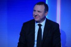 """Media publiczne wzbogaciły się o """"nieplanowane"""" 41,5 miliona złotych"""