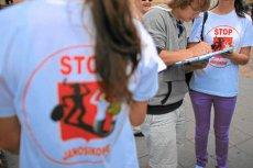 Bank Światowy pomoże Polsce w rozwiązaniu problemu z Janosikowym. W tej chwili system opłat jest nieadekwatny do rzeczywistości