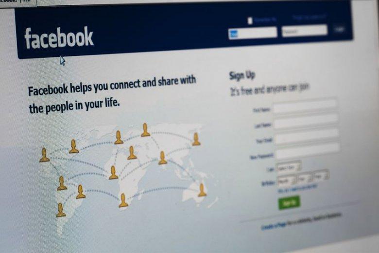Firma bez wsparcia social media? To się dzisiaj nie uda.