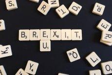 To będzie kilka nerwowych lat w Unii Europejskiej.
