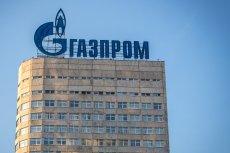 Komisja Europejska ogłasza strategię energetyczną. Chce uniezależnienia się od Rosji i Gazpromu.
