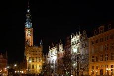 Polska Agencja Kosmiczna od 1 marca ma rozpocząć działalność w Gdańsku.