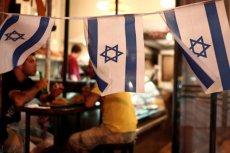 Czy bojkot izraelskich produktów i usług w Polsce może się udać?