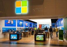 Microsoft i jego Windows 10 został wzięty pod lupę przez holenderski Urząd ds. Ochrony Danych