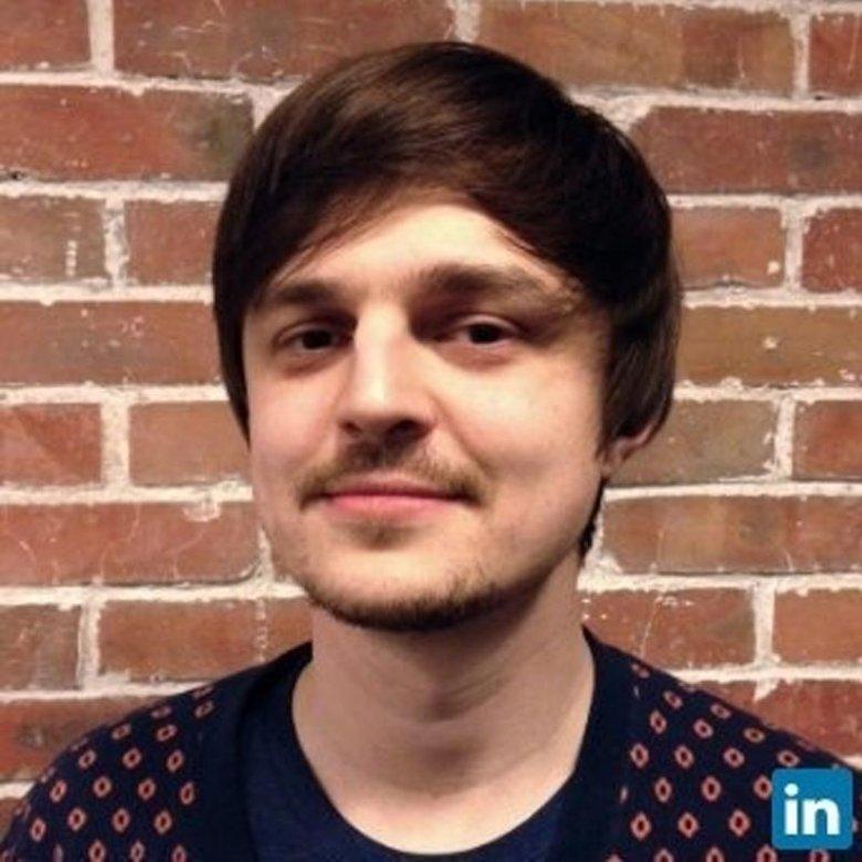 Kacper Sulisz prowadzi wiele internetowych projektów
