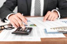 Jakie korzyści niesie faktoring?