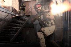 YouTuber chce przejść Call of Duty bez rozlewu krwi