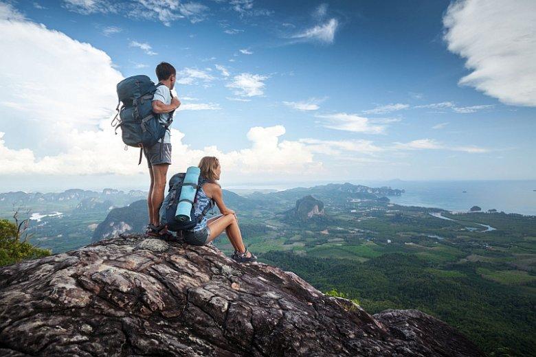 Assistance w podróży to dobrowolne ubezpieczenie, które zapewnia turyście określoną pomoc w nieoczekiwanych zdarzeniach losowych, jakie mogą mu się przydarzyć podczas podróży