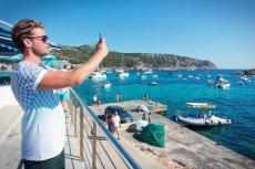 Turyści zachowują się antyspołecznie – tak władze Balearów argumentują krucjatę, jaką rozpoczęli przeciwko all-inclusive
