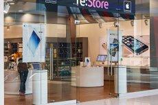 Apple rozszerzy okres opieki serwisowej swoich produktów z 5 do 7 lat. To efekt proekologicznej polityki firmy.