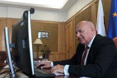 Deficyt budżetowy pod koniec kwietnia wynosił 17 mld zł.