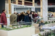 Ceny mieszkań w obrębie Warszawy mogą się różnić o kilka tysięcy złotych na metrze kwadratowym.