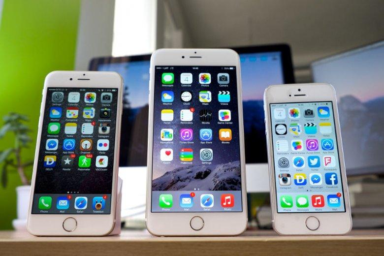 Nie wszędzie nowy iPhone jest ogromnym wydatkiem w skali miesięcznego budżetu.