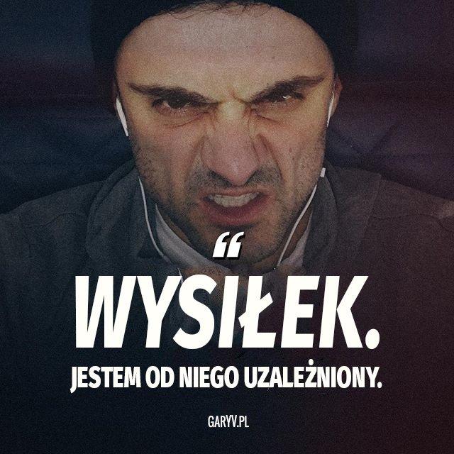"""www.garyv.pl autor książki """"Zapytaj Garyego"""""""
