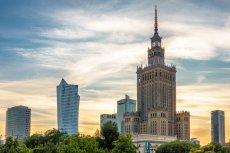 Niemcy po raz trzeci z rzędu wybrali Polskę jako najatrakcyjniejsze miejsce do inwestycji w Europie Środkowo-Wschodniej.