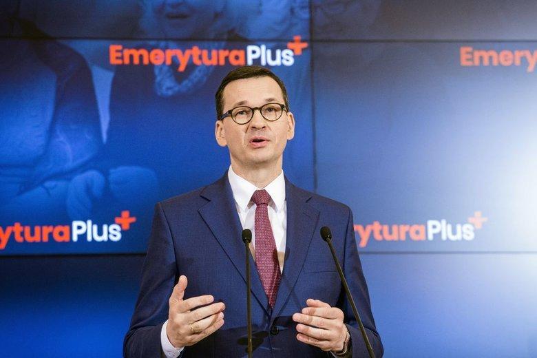 Podatki płacone przez Polaków wzrosły o 11,5 mld rok do roku