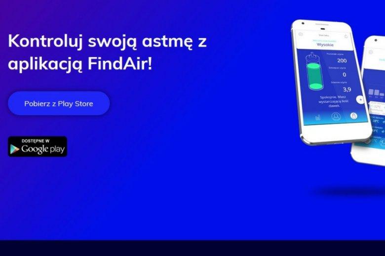 FindAir istnieje zaledwie od kilku miesięcy, a już do założycieli ustawiła się długa kolejka inwestorów.