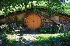 Dom twórcy Bilbo Bagginsa i Drużyny Pierścienia jest na sprzedaż za 4,5 miliona funtów brytyjskich.