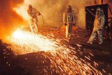 Unia chce, by polskie firmy płaciły akcyzę za węgiel i gaz
