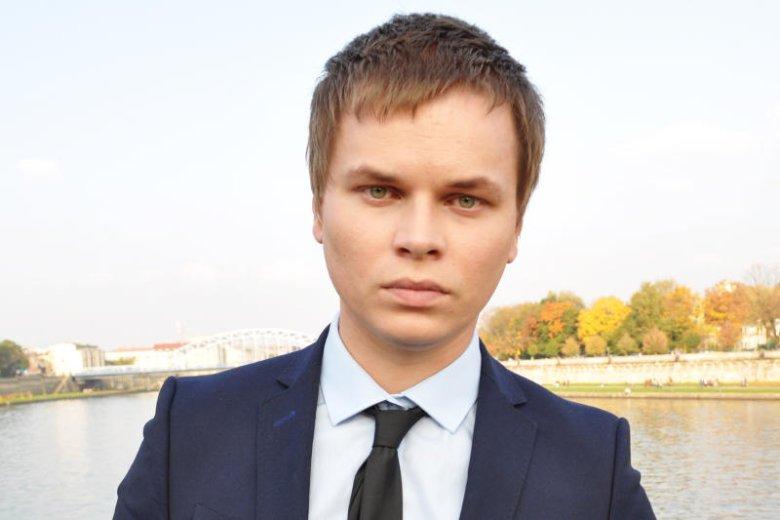 Jarosław Królewski