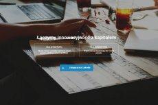 GetFunded oferuje dwa typy kont: dla startupów oraz inwestorów