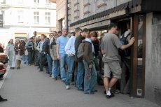 W Lublinie zostanie otwarty sklep z powojskowym sprzętem. Takie punkty handlowe cieszą się w Polsce ogromną popularnością