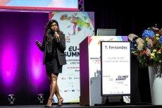 Czego oczekują inwestorzy od start-upów life science? Między innymi o tym rozmawiano podczas konferencji EU-MED SUMMIT.