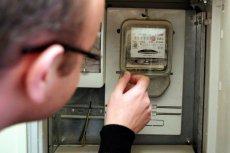 Do Urzędu Regulacji Energetyki wpłynęły wnioski czterech firm energetycznych w sprawie podwyżki cen prądu.