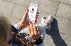 Rynek płatności mobilnych należy do jednego z najszybciej rozwijających się rynków usług bankowych w Polsce.