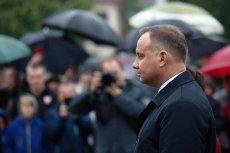 Nie ma szans na podwojenie wysokości emerytur czy wprowadzenie emerytur stażowych. Takie obietnice składał w kampanii wyborczej Andrzej Duda.
