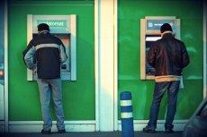 Narodowa Karta Płatnicza nie musi być złym rozwiązaniem.
