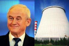 Minister energii Krzysztof Tchórzewski przekonywał podczas Forum Ekonomicznego w Krynicy, że Polska poradzi sobie z budową elektrowni atomowej za 75 mld złotych.