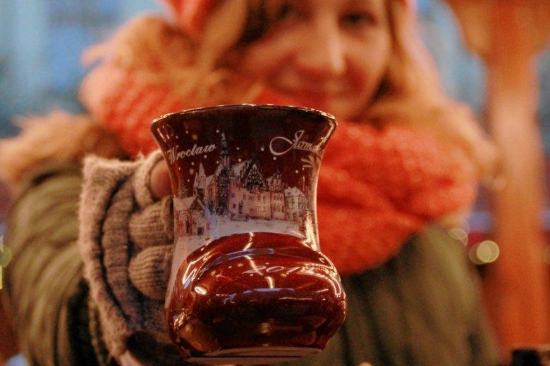 W ciągu trzech-czterech lat Jantoń chce być potentatem na polskim rynku winiarskim.